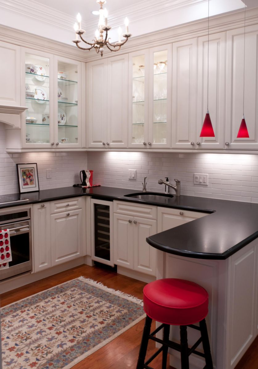 Kitchen design quincy ma 28 images boston scientific for Kitchen cabinets quincy ma